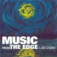 Music from the Edge Photo