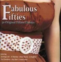 Fabulous Fifties Photo