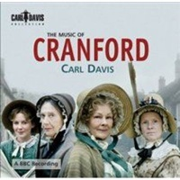 The Music of Cranford Photo