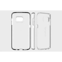 Speck Candyshell Case for Samsung Galaxy S7 Photo