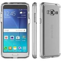Speck Candyshell Case fot Samsung Galaxy J3 Photo