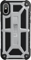 UAG Monarch Rugged Shell Case for Apple iPhone X          Photo