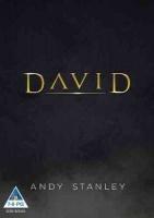 David Photo