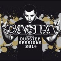 New State Music Caspa Presents Dubstep Sessions 2014 Photo