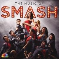 The Music of SMASH Photo