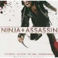 Sony Music Entertainment Ninja Assassin Photo
