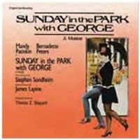 Sunday In The Park With George Photo