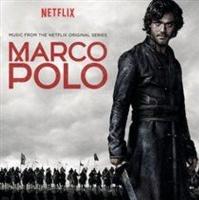 Marco Polo Photo