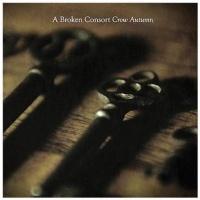 Crow Autumn CD Photo