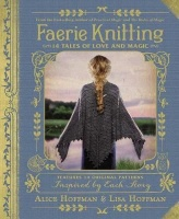 Faerie Knitting - 14 Tales of Love and Magic Photo