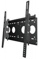 """Aavara EE5040 Wall Mount Kit for LCD and Plasma TVs up to 52"""" Photo"""
