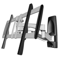"""Aavara EE8050 Wall Mount Kit with Arms for LCD and Plasma TVs up to 52"""" Photo"""