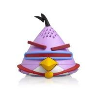 Angry Birds Space Lazer Bird Mini Speaker Photo