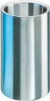 Isosteel Double Wall Bottle Cooler Photo