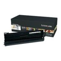 Lexmark C925 Black Imaging Unit Photo