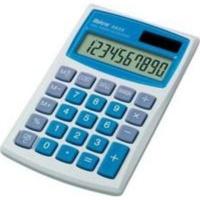 Ibico IB410017 082X Desktop Calculator Photo