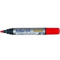 Artline EK 370 Bullet Point Flip Chart Marker Photo