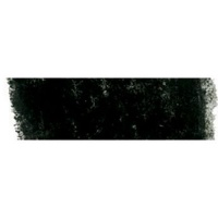 Sennelier Soft Pastel - Black Green 177 Photo
