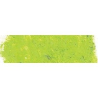 Apple Sennelier Soft Pastel - Green 205 Photo