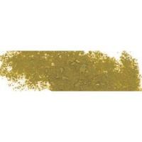 Sennelier Soft Pastel - Cinnabar Green 752 Photo