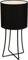 Fundi Lighting Jasper Table Lamp Set Photo