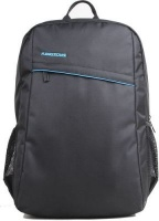 "Kingsons Spartan Backpack for 15.6"" Notebooks Photo"