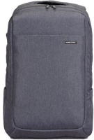 "Kingsons Backpack for Notebooks Up to 15.6"" Photo"