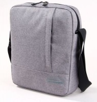 "Kingsons Urban Series Bag for Notebooks Up to 9.7"" Tablets Photo"
