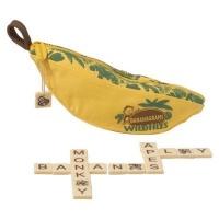 Bananagrams WildTiles Photo
