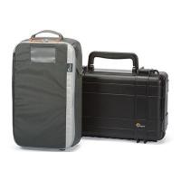 LowePro Hardside 300 Photo Case Photo