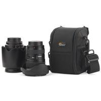 LowePro S&F Lens Exchange Case 100 AW Photo