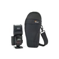 LowePro S&F Quick Flex Pouch 75 AW Photo