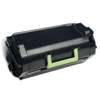 Lexmark 62D5000 Toner Cartridge Photo