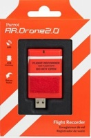 Parrot GPS Flight Recorder for AR Drone 2.0 Photo