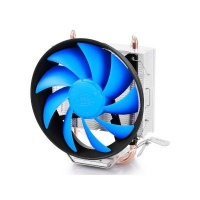 DeepCool GAMMAXX 200T Processor Air Cooler Photo