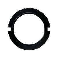 Nikon DK-18 Eyepiece Adapter Photo