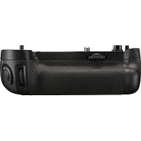 Nikon MB-D16 Battery Grip for D750 Photo