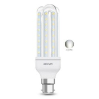 Astrum B22 K090 LED Corn Light Photo