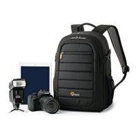 LowePro Tahoe BP 150 Backpack Photo
