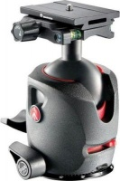 Manfrotto MH057M0-Q6 Magnesium Ball Head with Q6 Top Lock Quick Release Photo