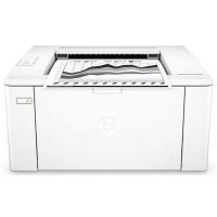 HP LaserJet Pro M102A A4 Laser Printer Photo