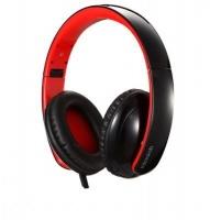 Microlab K310 Over-Ear Foldable Headphones Photo