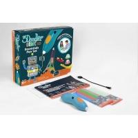 3Doodler Start Essential Box Set Photo