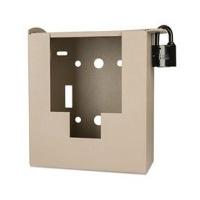Bushnell 119657C Box case Beige Security Case Compatible w/119676 119677 Photo