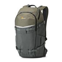 Lowepro Flipside Trek BP 350 AW Camera Backpack Photo