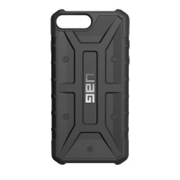 Urban Armor Gear Pathfinder Hard Shell Case for iPhone 7 Plus Photo
