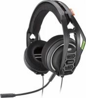 Plantronics RIG 400HX Gaming Headset for Xbox Photo