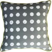 Fundi Homeware Zero Scatter Cushion Photo