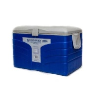 Cadac Cooler Box Photo
