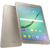 """Samsung Galaxy Tab S2 T819 9.7"""" Octa Core Tablet with LTE Photo"""